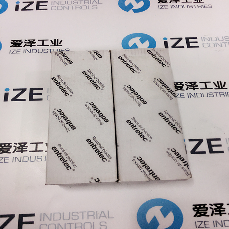 ENTRELEC-115129.14 11512914 爱泽工业 IZE_INDUSTRIES (8).JPG