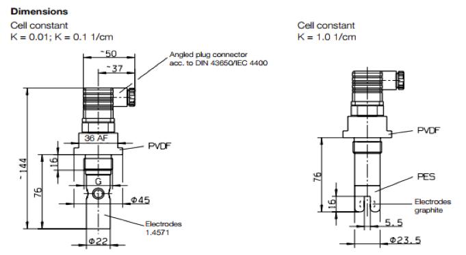 电路 电路图 电子 设计 素材 原理图 681_372