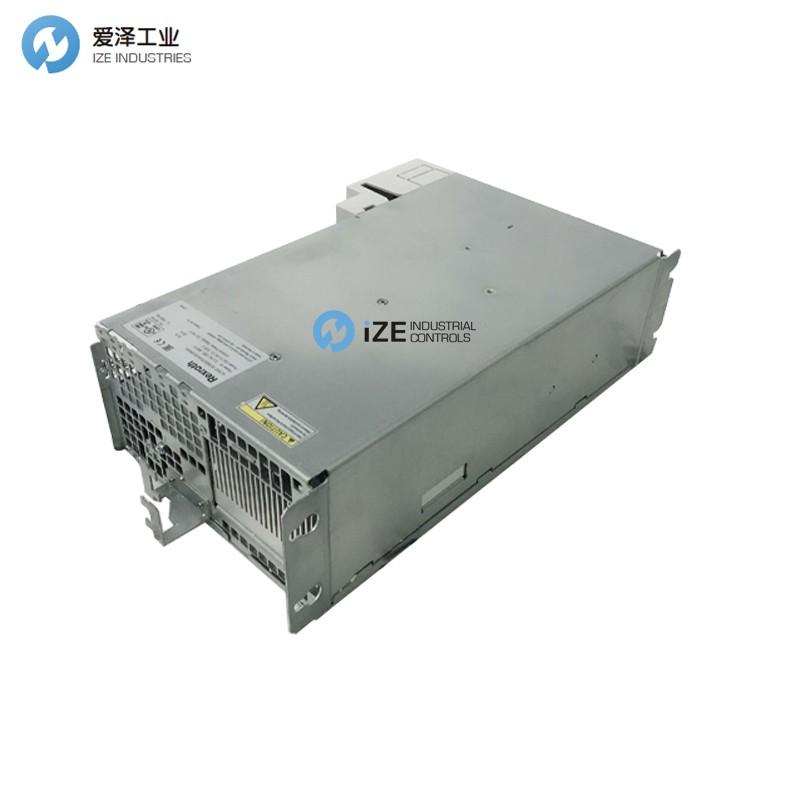 REXROTH控制器HCS02IE-W0070-A-03-NNNN爱泽工业 izeindustrialcontrols.jpg