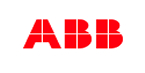 ABB(电机)