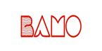 BAMO IER