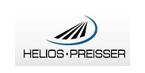 HELIOS-PREISSER