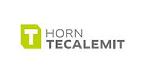 HORN TECALEMIT