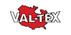 VAL-TEX