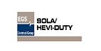 SOLA HEVI-DUTY