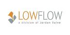 LOWFLOW JORDAN