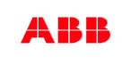 ABB(张力计)