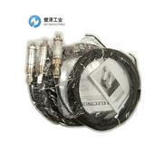 HYDAC传感器HDA3840-A-350-124