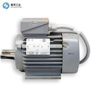 VEM电机K21R系列 示例K21R90L4