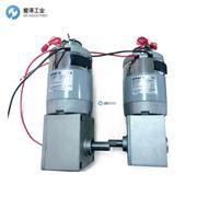 AMER电机MP56L/MP80S/AOMPI40