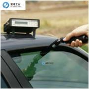 SDI手持力传感器SDI90250