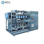 BWT水处理设施UO-1000