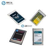CSM读卡器用存储卡ATA FLASH PC CARD