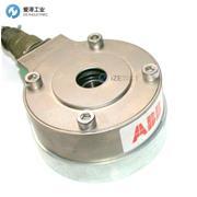 ABB压力传感器PFRL系列PFRL101A-0.5KN