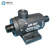 AIR-VAC真空泵TD系列 TD260H