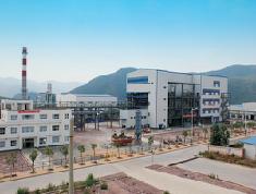 南京钛白气力除灰控制项目