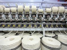 吴江市华美毛纺机械有限公司绕线机控制系统改造工程